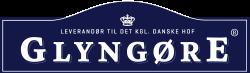 Glyngøre Logo
